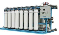 ultrafiltration