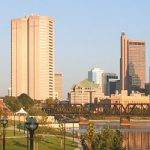 Commercial and Business Water Columbus Ohio