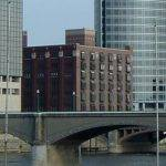 Commercial and Business Water Grand Rapids