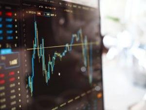 Deionized Water Market Analysis